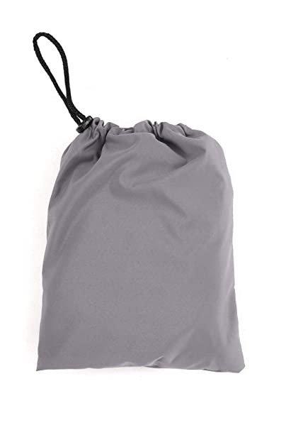 MijaCulture-oslona-ortalion-M74-4121-szara5