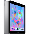 Nowy iPad 9,7 32GB Wi-Fi Space Gray