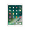 Nowy Apple iPad Pro 10,5 512GB Wi-Fi Rose Gold