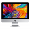 iMac 21,5 Retina 4K i7-7700/16GB/1TB Fusion/Radeon Pro 555 2GB/macOS Sierra