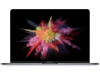 MacBook Pro 13 Retina TouchBar i5-7287U/16GB/1TB SSD/Iris Plus Graphics 650/macOS Sierra/Silver