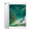 Nowy Apple iPad Pro 10,5 512GB Wi-Fi Silver