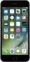 Apple iPhone 6s Plus 16GB Space Gray