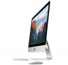iMac 27 Retina 5K i5-7600K/64GB/1TB SSD/Radeon Pro 580 8GB/macOS Sierra