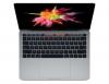MacBook Pro 13 Retina TouchBar i5-7267U/16GB/512GB SSD/Iris Plus Graphics 650/macOS Sierra/Space Gray