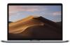 MacBook Pro 15 Retina TrueTone TouchBar i9-8950H/16GB/512GB SSD/Radeon Pro 555X 4GB/macOS High Sierra/Silver