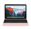 MacBook 12 Retina i7-7Y75/8GB/512GB/HD Graphics 615/macOS Sierra/Rose Gold
