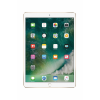 Nowy Apple iPad Pro 10,5 512GB Wi-Fi Gold