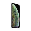 Apple iPhone Xs 512GB Space Gray (gwiezdna szarość)