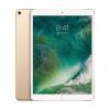 Nowy Apple iPad Pro 10,5 256GB Wi-Fi Gold