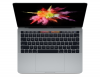 MacBook Pro 13 Retina TouchBar i7-7567U/16GB/512GB SSD/Iris Plus Graphics 650/macOS Sierra/Space Gray