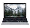 MacBook 12 Retina i7-7Y75/8GB/512GB/HD Graphics 615/macOS Sierra/Space Gray