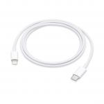Przewód z USB-C na Lightning (1 m) - zamiennik