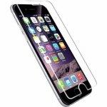 3MK Apple iPhone 6 6s Szkło hartowane DEF
