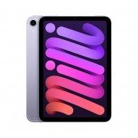 Apple iPad mini 6 8,3 256GB Wi-Fi + Cellular (5G) Fioletowy (Purple)