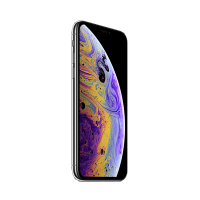 Apple iPhone Xs 256GB Silver (srebrny)
