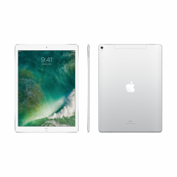 Nowy Apple iPad Pro 12,9 64GB LTE Wi-Fi Silver