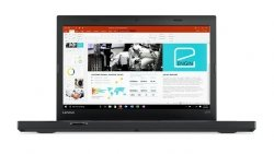 Lenovo ThinkPad L470 i5-7200U/4GB/SSD 256GB/1TB/Windows 10 Pro R5 M430 FHD IPS pakiet R