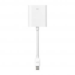 Apple Przejściówka z Mini DisplayPort na VGA