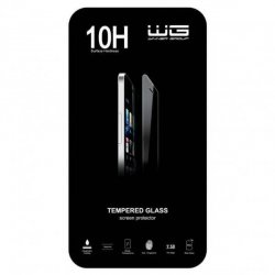 WG Apple iPhone 7 Szkło Hartowane 10H 3D