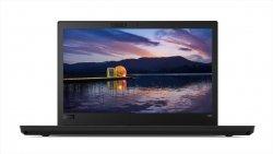 Lenovo ThinkPad T480 i5-8250U/32GB/256GB SSD/Win10 Pro FHD IPS
