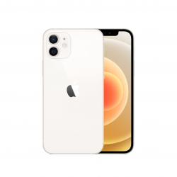 Apple iPhone 12 256GB White (biały)