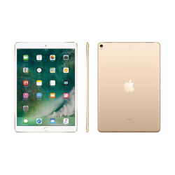 Nowy Apple iPad Pro 10,5 512GB LTE Wi-Fi Gold