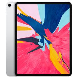 Apple iPad Pro 12,9 256GB Wi-Fi + LTE Silver