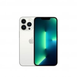 Apple iPhone 13 Pro 256GB Srebrny (Silver)