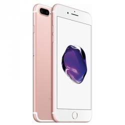 Apple iPhone 7 Plus 256GB 3D Touch Retina Rose Gold - pcozone
