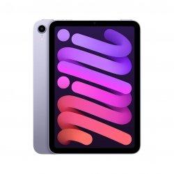 Apple iPad mini 6 8,3 256GB Wi-Fi Purple (Fioletowy)
