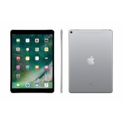 Nowy Apple iPad Pro 10,5 64GB LTE Wi-Fi Space Gray