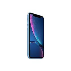 Apple iPhone Xr 64GB Blue (niebieski)