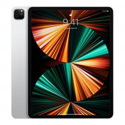 Apple iPad Pro 12,9 128GB Wi-Fi Srebrny (Silver) - 2021