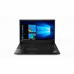 Lenovo ThinkPad E580 15,6 FHD IPS/Core i5 8250U/Intel UHD 620/HDD 1000/8192/Windows 10 Pro