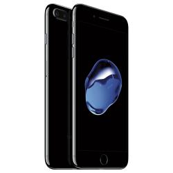 Apple iPhone 7 Plus 32GB 3D Touch Retina Jet Black - pcozone