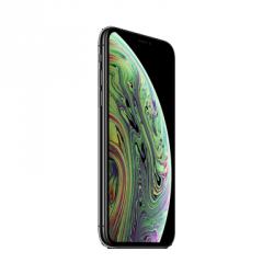 Apple iPhone Xs 512GB Space Gray (gwiezdna szarość)