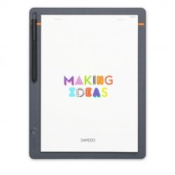 Wacom Bamboo Slate Large Tablet graficzny - cyfrowy notatnik