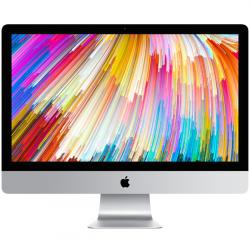 iMac 27 Retina 5K i7-7700K/16GB/3TB Fusion/Radeon Pro 580 8GB/macOS Sierra - pcozone