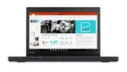 Lenovo ThinkPad L470 i5-7200U/8GB/SSD 128GB/Windows 10 Pro R5 M430 FHD IPS LTE pakiet R