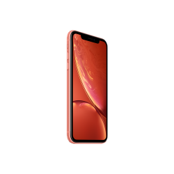 Apple iPhone Xr 128GB Coral (koralowy)