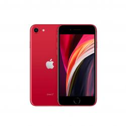Apple iPhone SE 256GB (PRODUCT)RED(czerwony) 2020 - nowy model