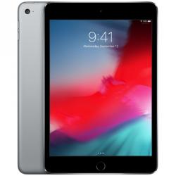 iPad mini 4 128GB Wi-Fi Space Gray - pcozone