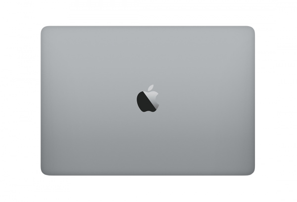 MacBook Pro 13 Retina i5-7360U/8GB/1TB SSD/Iris Plus Graphics 640/macOS Sierra/Space Gray