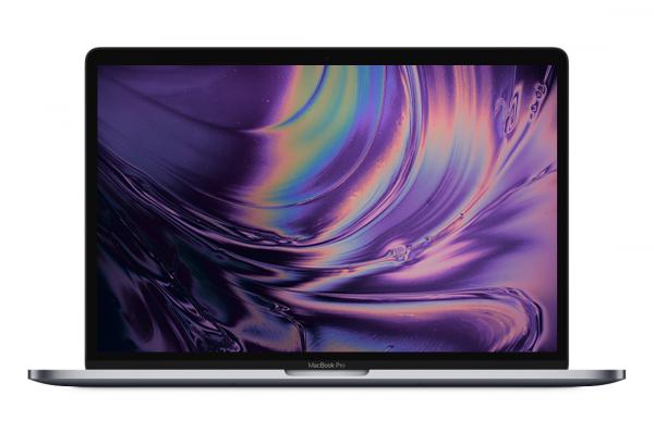 MacBook Pro 13 Retina i5-7360U/8GB/1TB SSD/Iris Plus Graphics 640/macOS Sierra/Silver