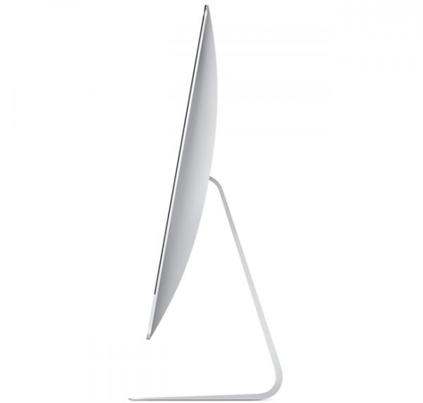 """iMac 21,5"""" i5-7360U/8GB/1TB HDD/Iris Plus Graphics 640/macOS Sierra"""