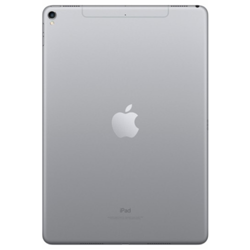 Apple iPad Pro 10,5 512GB LTE Wi-Fi Space Gray