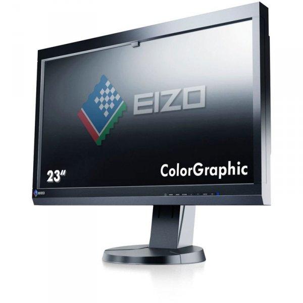 EIZO ColorEdge CS230 23 IPS sRGB ColorNavigator