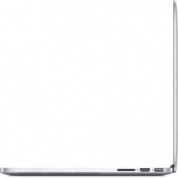 Apple MacBook Pro 15 i7-4770HQ/16GB/1TB SSD/OS X RETINA
