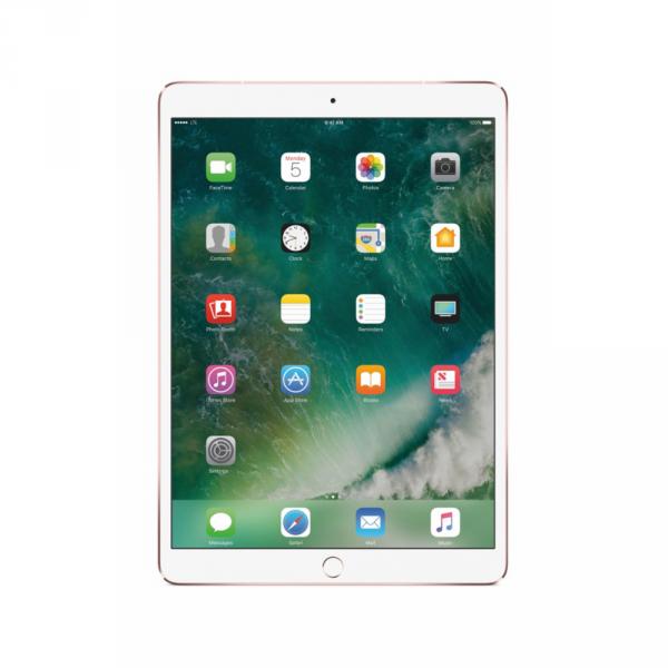 Nowy Apple iPad Pro 10,5 512GB LTE Wi-Fi Rose Gold